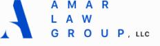 Amar Law Group, LLC